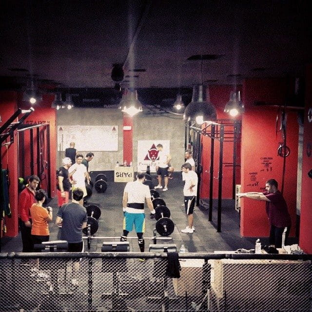 crossfit-pars-area-1