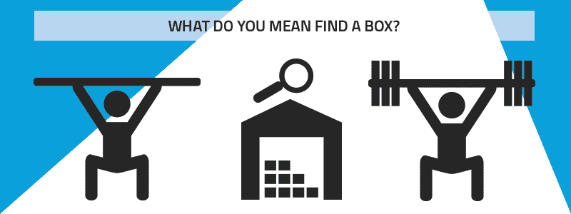 how-to-find-a-box