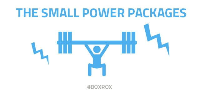 power-package