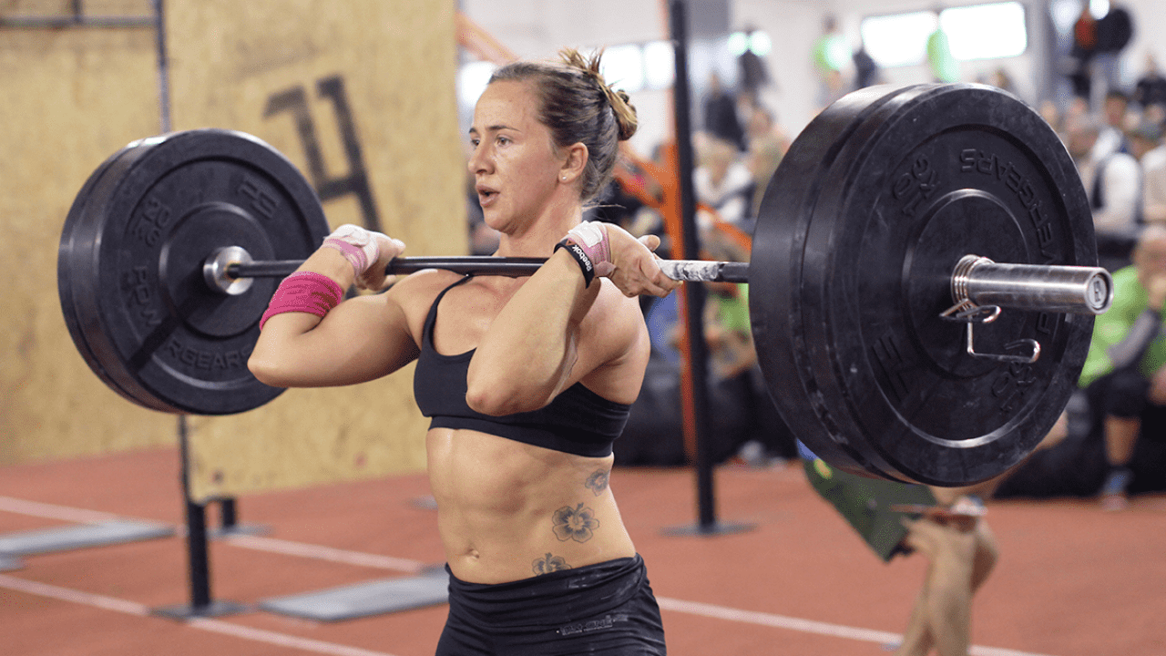 Should Girls Bulk? 9 Questions Women Have on Gaining Muscle | BOXROX