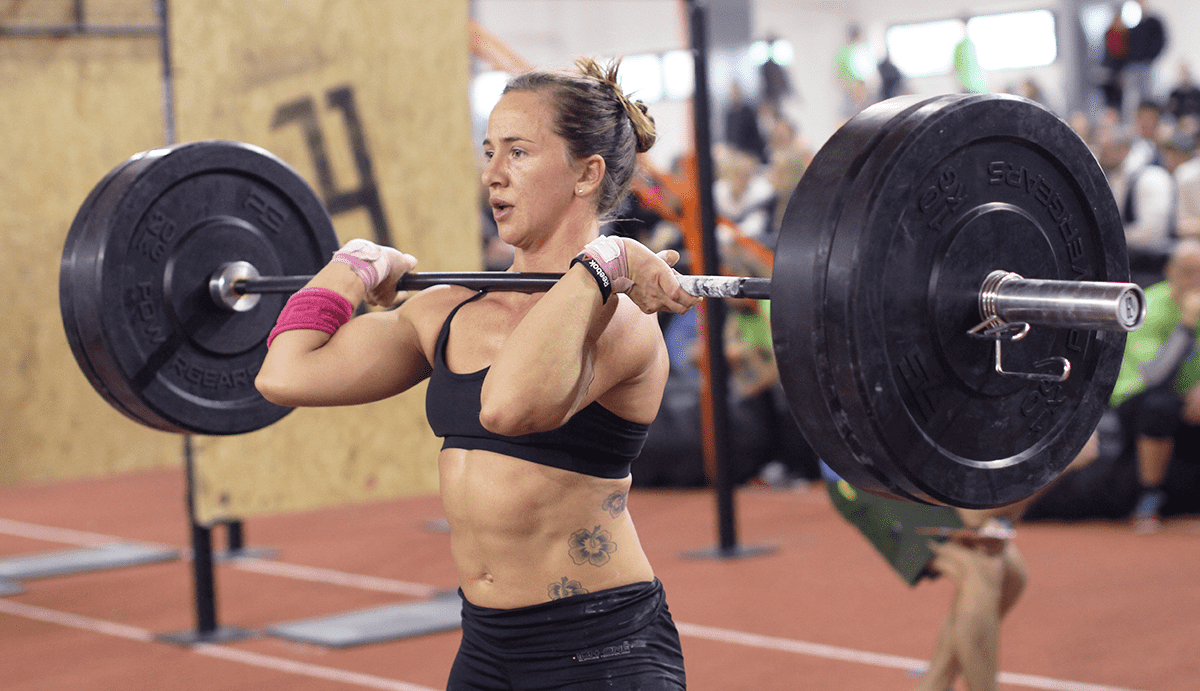 Should Girls Bulk? 9 Questions Women Have on Gaining Muscle