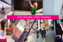 Top 12 Hottest Female Bodies of Crossfit