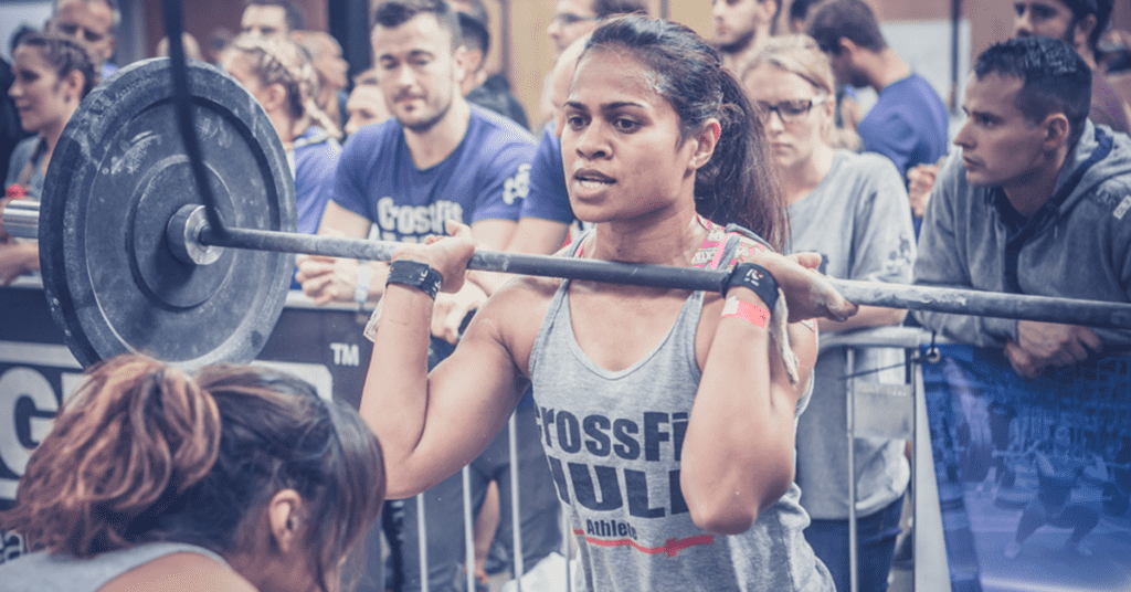 why-do-you-crossfit