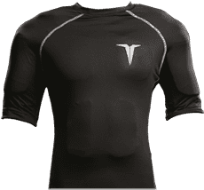 compression-shirt