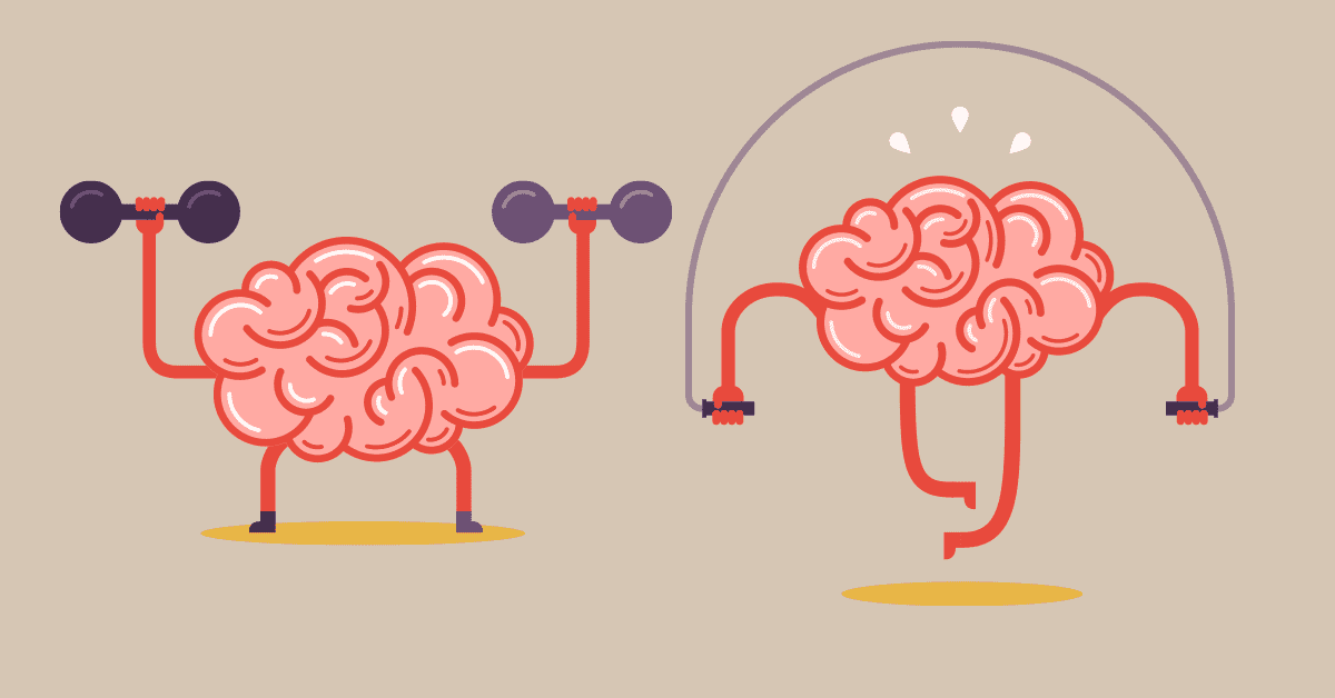 How Strong Is Your Crossfit Mind?