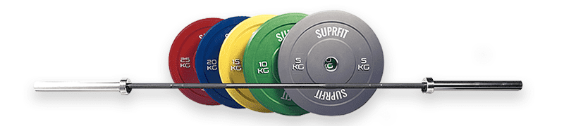 olympic-barbell-suprfit