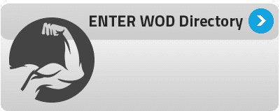 wod-direcotry-button-2