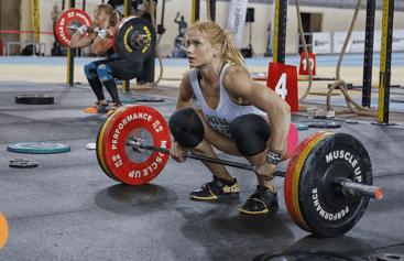 Jami Tikkanen: 5 Important Lessons from Annie Thorisdottir's Coach