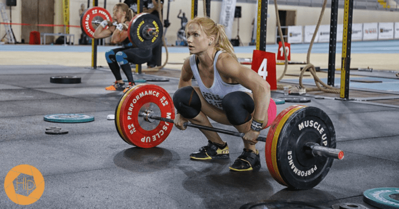 15 Reasons why all Women Should do Strength Training