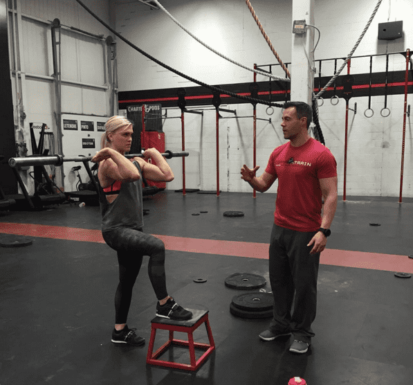 5 Programming Concepts from 5 Top Crossfit Coaches