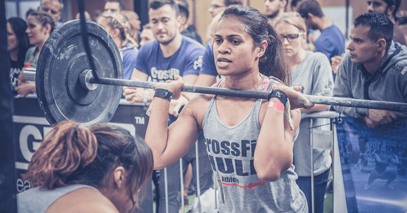 3 Training Mistakes no Smart Crossfitter makes Twice