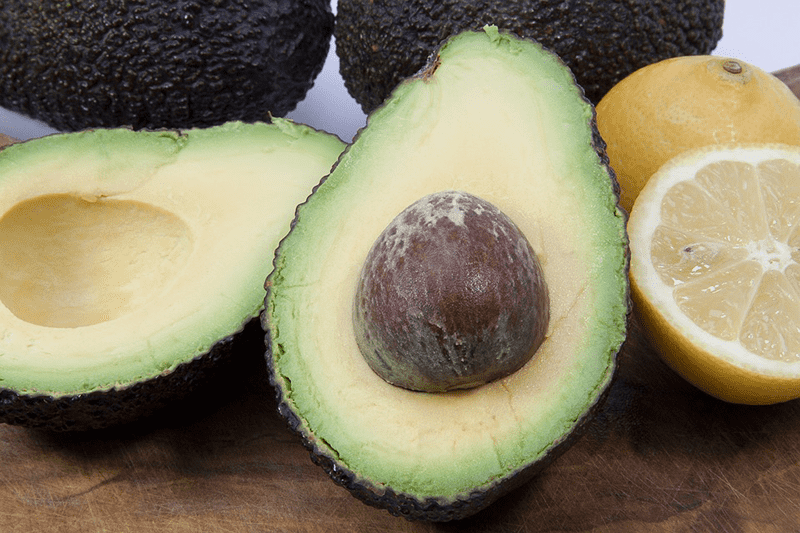 avacado superfoods crossfit