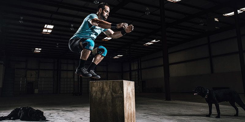 7 Training Techniques no Crossfitter can Afford to Miss