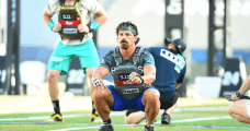 crossfit games photographs josh bridges murph ego is the enemy cupping