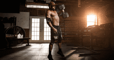 rich froning rehband training techniques