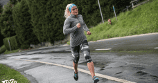 bodyweight workouts sara sigmundsdottir running