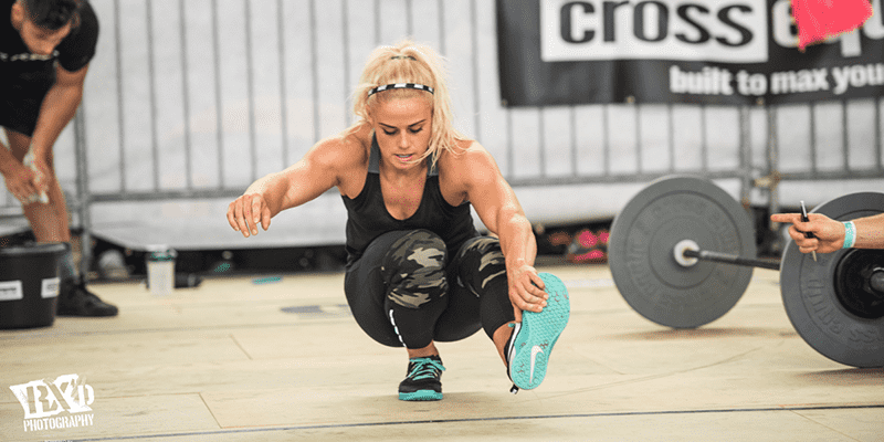 Crossfit Mobility Part 2 – How To Improve Your Movement