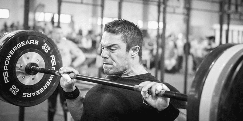 7 Dead Stop Exercises to Develop Explosive Strength and Power