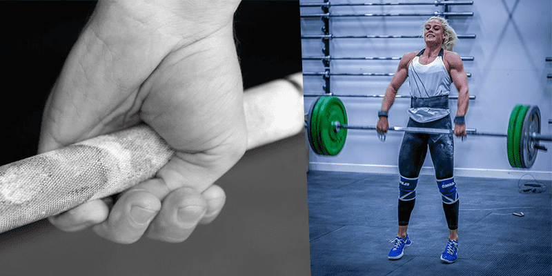 5 Important Exercises to Build Unstoppable Grip Strength