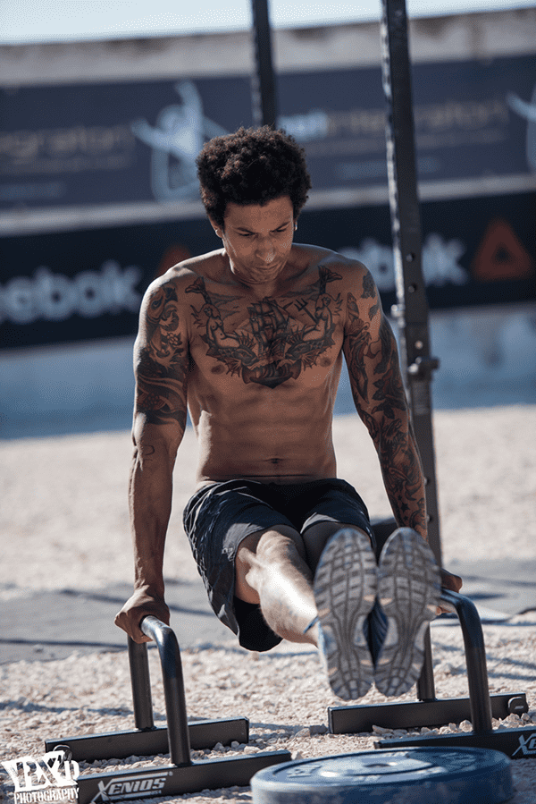 8 Sit Up Exercises to Build a Strong Core & Six Pack Abs