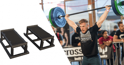 Hold Strong Pull Boxes Lift