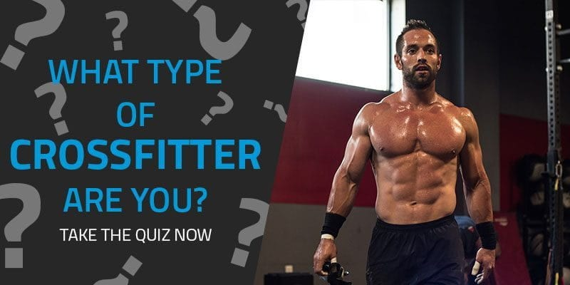 boxrox quiz which crossfitter are you?