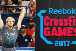 CROSSFIT NEWS – What you Need to Know about the Open 2017  So Far