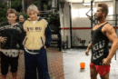 CROSSFIT TRANSFORMATION – Rasmus Andersen On How CrossFit Improves Confidence