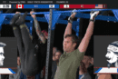 ? Ro vs Boz 17.2 CrossFit Open Workout – The Results are in! ?