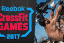 Tips and Strategy Tricks to Help you Smash Crossfit Open Workout 17.2!