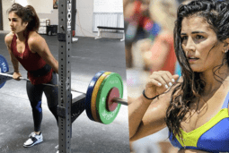 Hard and Heavy – 3 Tough Barbell Complexes Crossfitters Have to Try