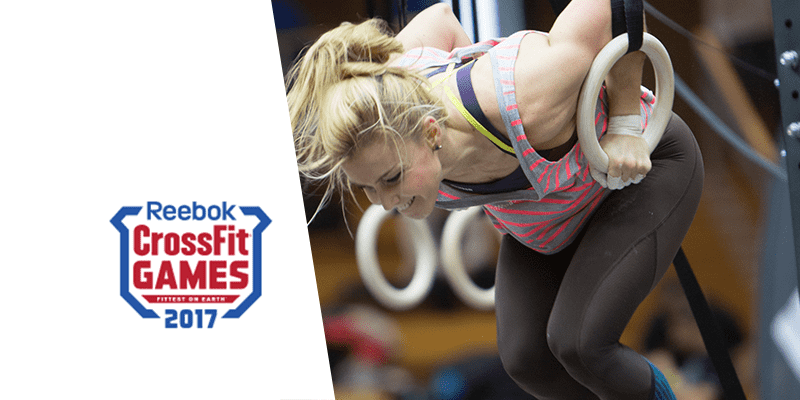 CROSSFIT NEWS: Latest Update from CrossFit about Submitting Open Workout 17.1 Scores