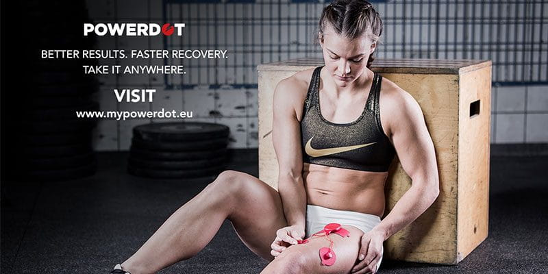 10 Reasons Why Athletes Struggle with Recovery
