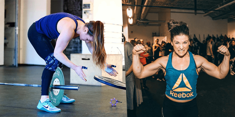 Europe is Coming! 10 Female Crossfit Athletes to Watch at The Meridian Regionals