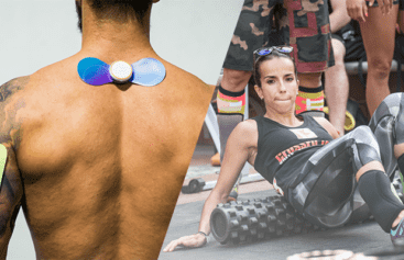 7 Essential Tips for Muscle Recovery and Pain Relief