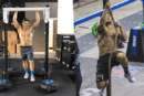"""How CrossFit Helps Me Combat Anxiety Disorder and Bipolar"""