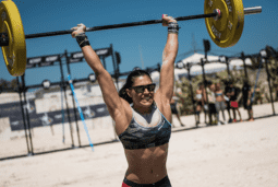 Be Your Best Self – 5 Ways to Break Out of a Crossfit Rut
