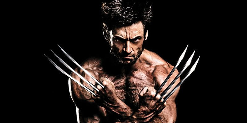 Challenge Wolverine – Can You Beat Hugh Jackman's 5000m Rowing Time?