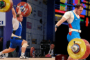 WEIGHTLIFTING NEWS – Massive 212 kg Clean & Jerk from Artem Okulov at the 2017 European Championships!