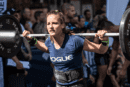 Beginners Guide – Crossfit Concepts