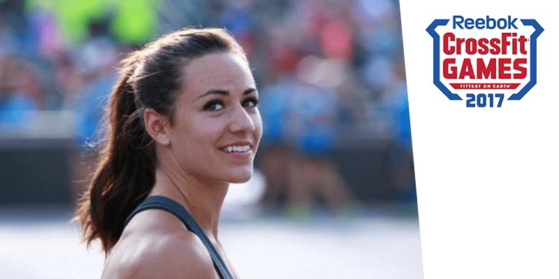 Camille Leblanc-Bazinet Has Withdrawn From The Games