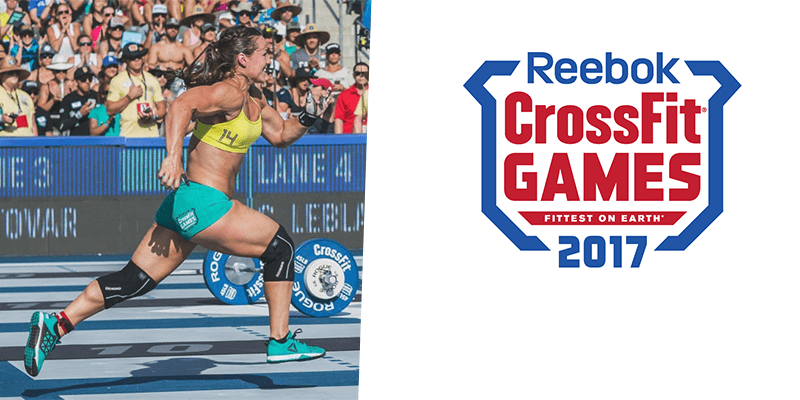 Camille-South-Regionals-CrossFit-2017