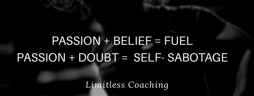 Limitless Coaching
