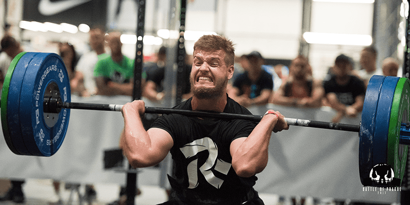 male-crossfit-athlete