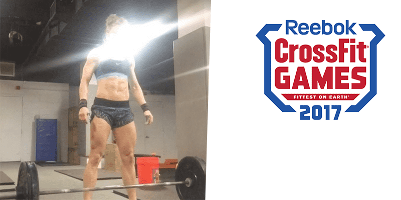 Two More Athletes Pull Out of CrossFit Games Due to Injuries