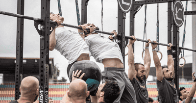 Berlin-Throwdown-Pull-Ups