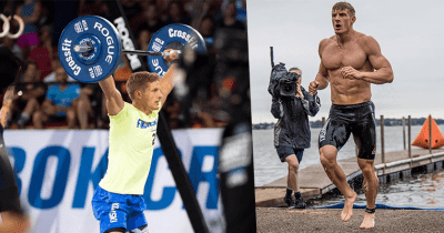 53d51c35f989 Brent Fikowski s Experience of The 2017 CrossFit Games – Day 1
