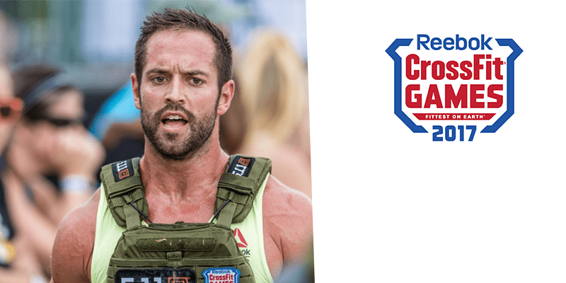 How Much Money Did Each Athlete Earn From The 2017 CrossFit Games?