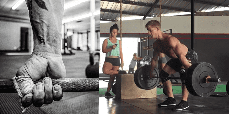 The Slowest and Hardest Snatch Exercise you Will Ever Try!
