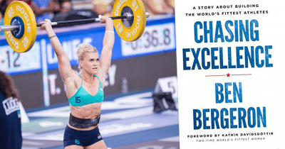 training books Katrin davidsdottir